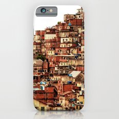 Cantagalo Slim Case iPhone 6s