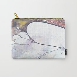 Fossils 45 Carry-All Pouch