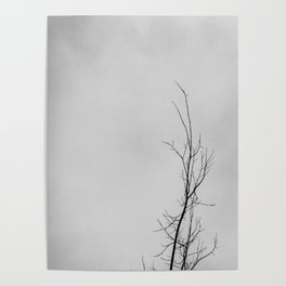 Vertical, parte 6 Poster
