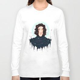 Born of Stars Long Sleeve T-shirt