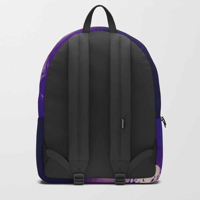 Leanan Sidhe Backpack