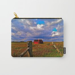 Rockwood Barnscape Carry-All Pouch