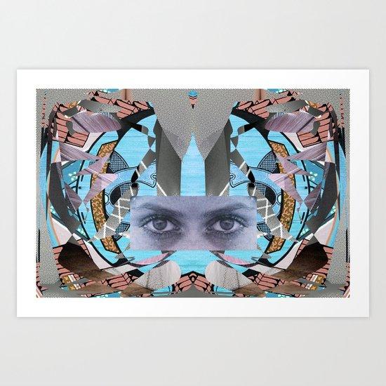 2012-51-01 16_87_35 Art Print