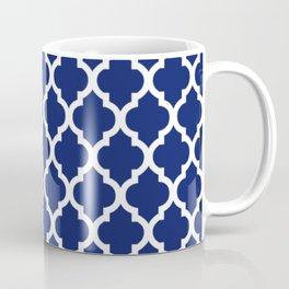 Moroccan XII Coffee Mug