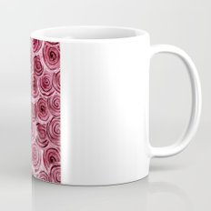 Bed of Roses Mug