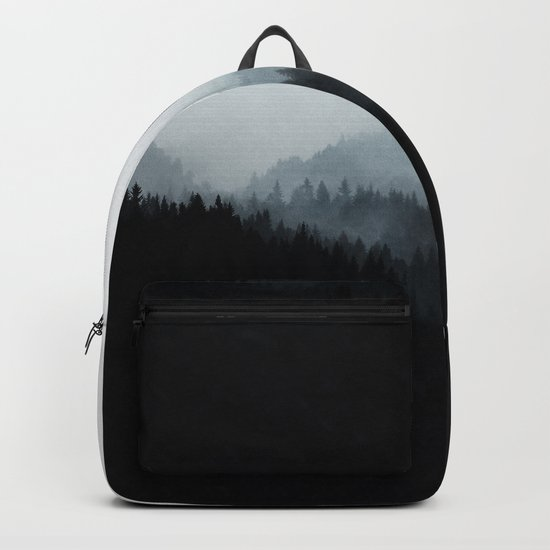 Woods 5Y BW Backpack