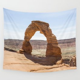 Arches National Park Wall Tapestry
