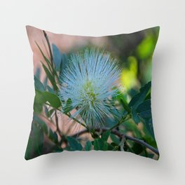 So This is Love Throw Pillow