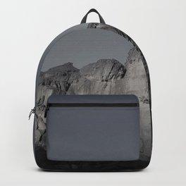 Eilat Backpack