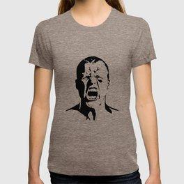SCREAMIN T-shirt