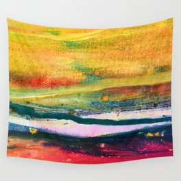 River of Dreams Wall Tapestry