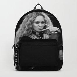 Bey #5 Backpack