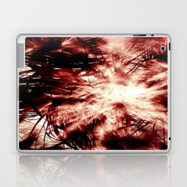 Phearless Laptop & iPad Skin