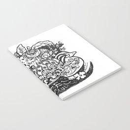 32 Notebook