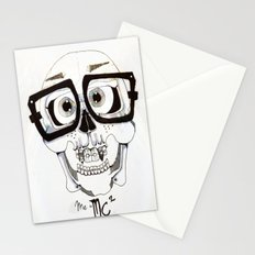 The Me Formula Stationery Cards