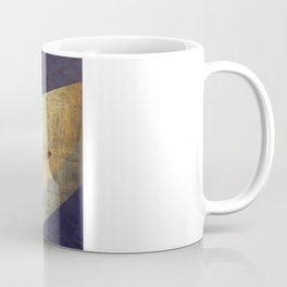VeLLa Coffee Mug