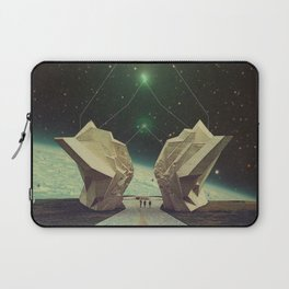 Gates Laptop Sleeve