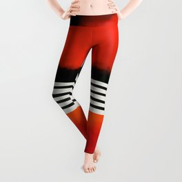 Night And Day Leggings
