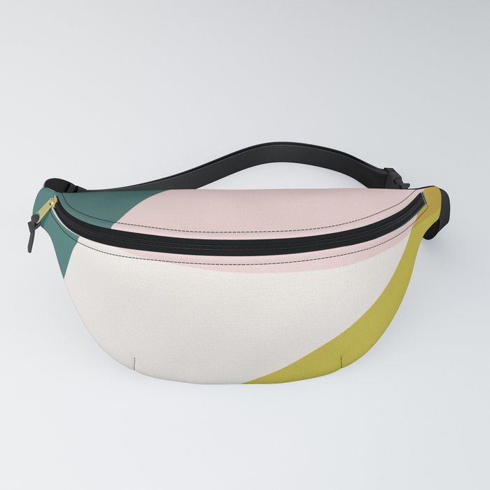 You Might Not Think So Fanny Pack