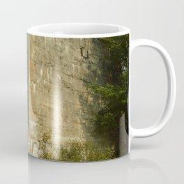 The Tipple Coffee Mug