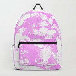 Pink Has It! Backpack
