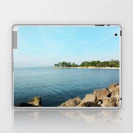 AFE Ashbridges Bay Laptop & iPad Skin