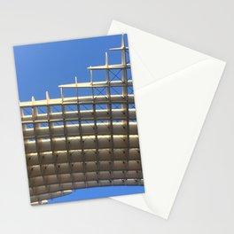 Metropol Parasol Stationery Cards