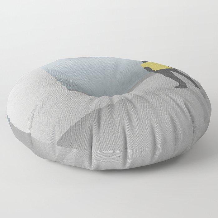 Daydream Floor Pillow