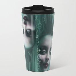 ONDINES Travel Mug