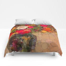 I Do!  Comforters