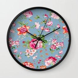 Christina marie Wall Clock