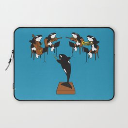 Orcastra Laptop Sleeve