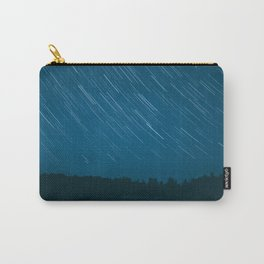 startrails Carry-All Pouch