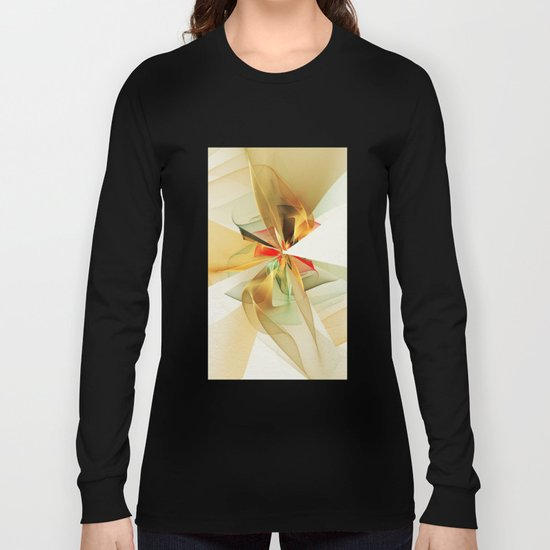 Veildance series 1 Long Sleeve T-shirt