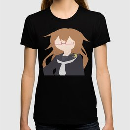 Mochizuki (Kantai Collection) T-shirt