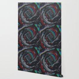 016 Wallpaper