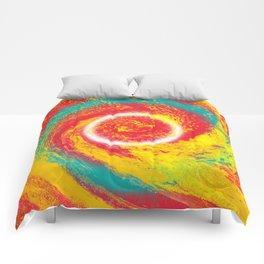 Maelstrom Comforters