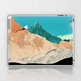 Valhalla Laptop & iPad Skin