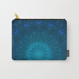 Blufish Carry-All Pouch
