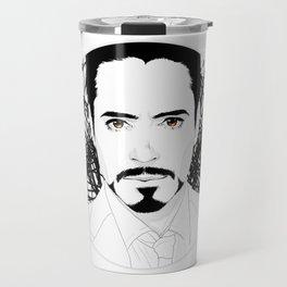 51 Travel Mug