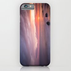 Norfolk Sunrise Slim Case iPhone 6s