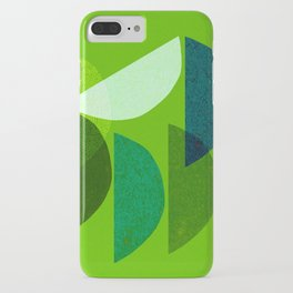Wedges iPhone Case