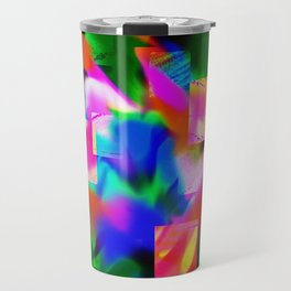 Passage Travel Mug