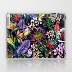 Stand Out! (midnight) Laptop & iPad Skin
