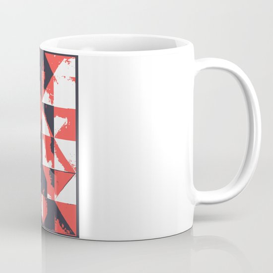 cyryl_crysh Mug