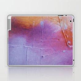 Snapshot Series #1: art through the lens of a disposable camera by Alyssa Hamilton Art Laptop & iPad Skin
