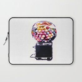 gum Laptop Sleeve