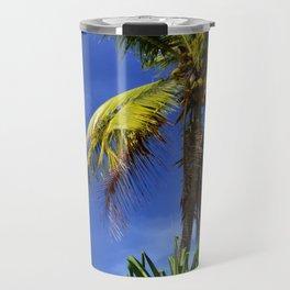 Prutehi i Tronkon Niyok Travel Mug