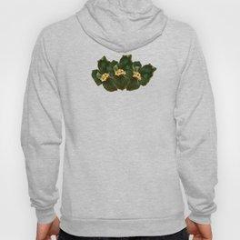 Magical flora #2 Hoody