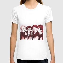 TheRollingStones T-shirt
